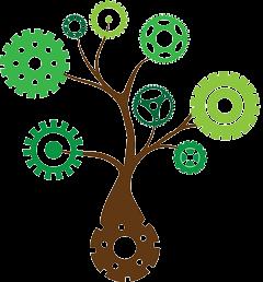 Innovative Scholars Logo